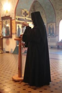monasterium.ru_akatovo_2014-04-30-x (5)