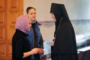 monasterium.ru_akatovo_2014-04-30_15